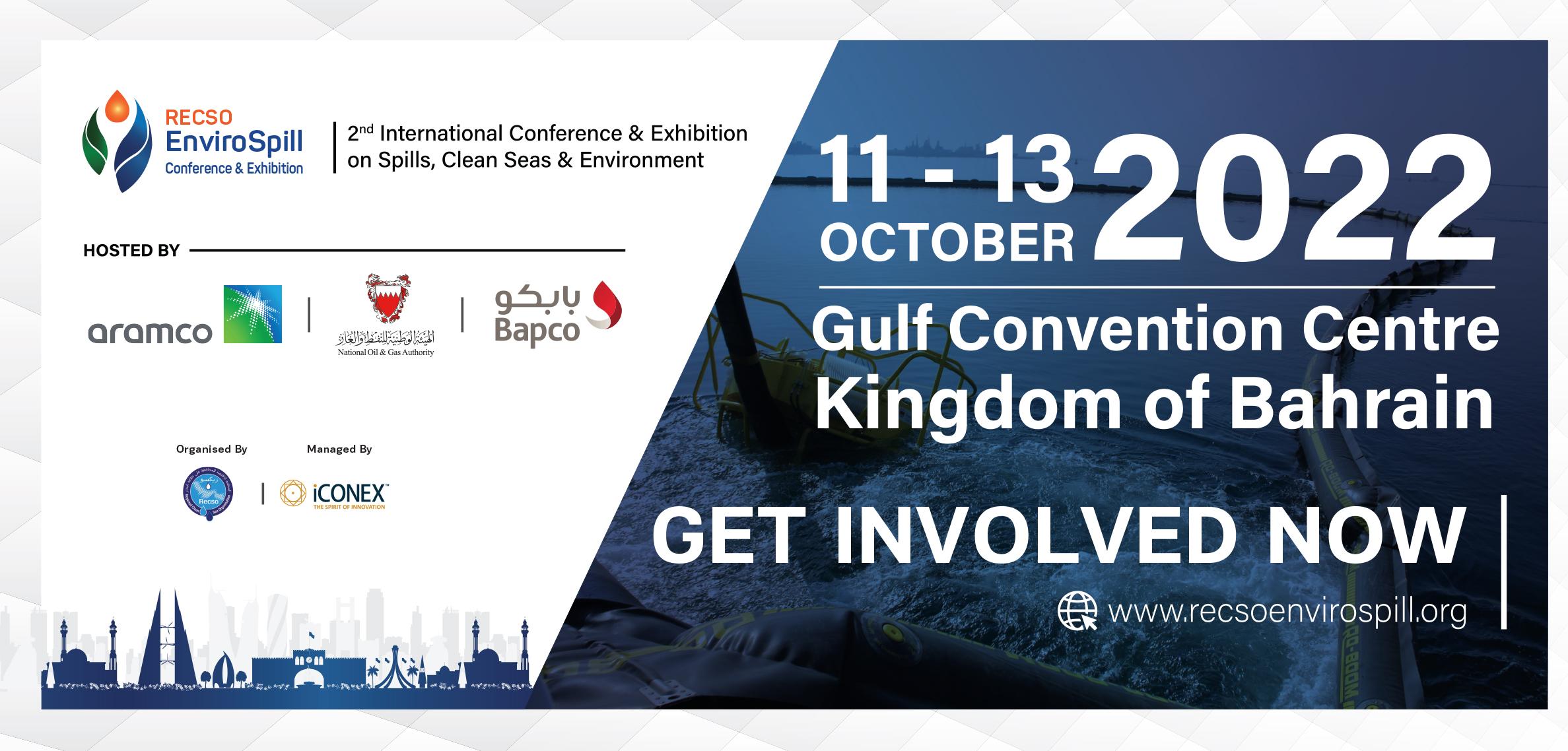 RECSO-EnvisSpill-Conference-2022.